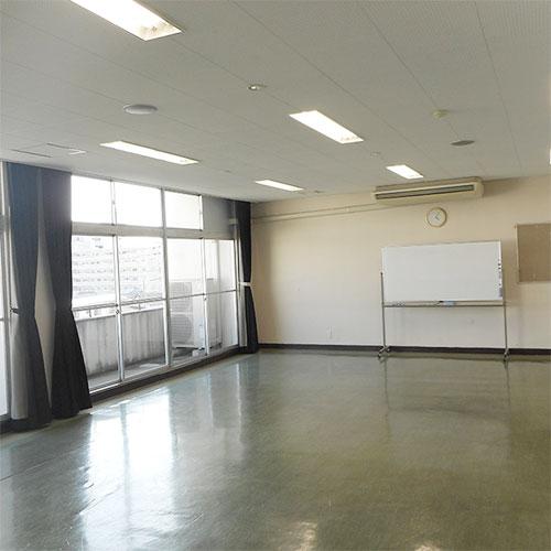研修室(3階)