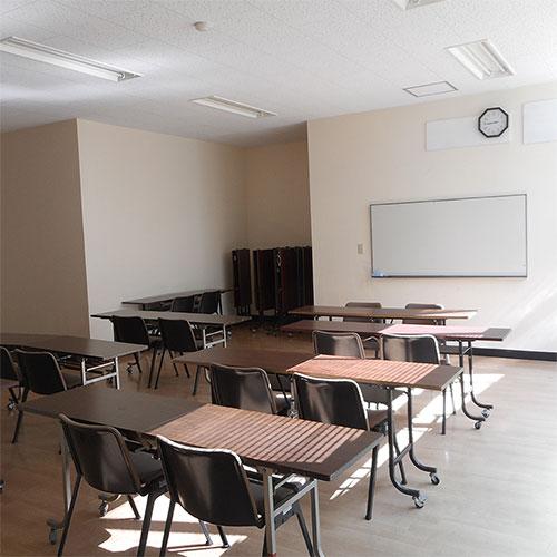 会議室(1階)
