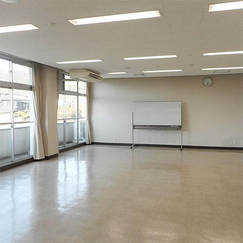 集会室(3階)