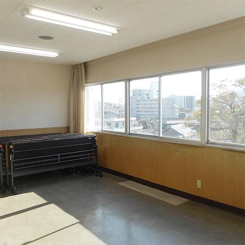 小会議室(3階)